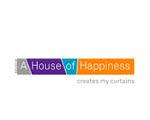 HouseOfHapiness
