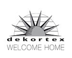 dekortex